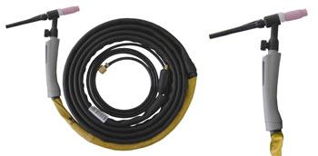 Удлинитель сварочного кабеля для инвертора своими руками